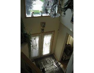 Photo 8: Beautiful Executive Home
