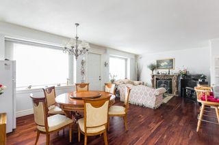 Photo 5: 1505 W 62ND Avenue in Vancouver: South Granville House for sale (Vancouver West)  : MLS®# R2582528