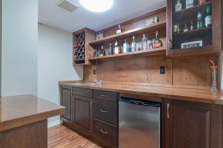 Photo 38: 14710 47 Avenue in Edmonton: Zone 14 House for sale : MLS®# E4232774