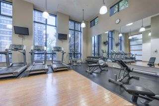 """Photo 19: 1308 909 MAINLAND Street in Vancouver: Yaletown Condo for sale in """"Yaletown Park 2"""" (Vancouver West)  : MLS®# R2590725"""