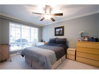 """Photo 6: 215 1363 56TH Street in Tsawwassen: Cliff Drive Condo for sale in """"Windsor Woods"""" : MLS®# V1114935"""