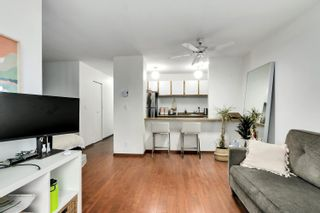 """Photo 9: 407 1330 HORNBY Street in Vancouver: Downtown VW Condo for sale in """"HORNBY COURT"""" (Vancouver West)  : MLS®# R2522576"""