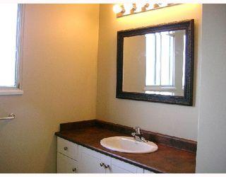 Photo 7: 6141 IMPERIAL Street in Burnaby: Upper Deer Lake House for sale (Burnaby South)  : MLS®# V732381
