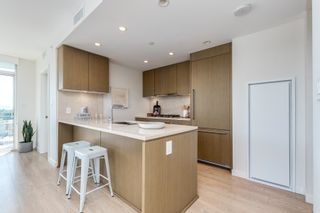 """Photo 11: 1809 125 E 14TH Street in North Vancouver: Central Lonsdale Condo for sale in """"Centerview"""" : MLS®# R2594384"""