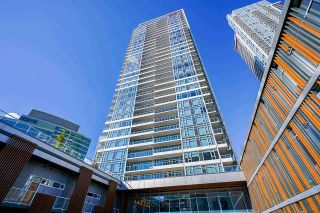 Photo 32: 2305 6080 MCKAY Avenue in Burnaby: Metrotown Condo for sale (Burnaby South)  : MLS®# R2591426