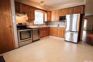 Photo 3: 115 202 Lister Kaye Crescent in Swift Current: Trail Residential for sale : MLS®# SK755839