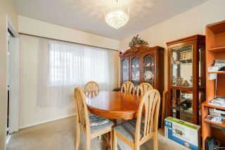 Photo 5: 1725 E 60TH Avenue in Vancouver: Fraserview VE House for sale (Vancouver East)  : MLS®# R2529147