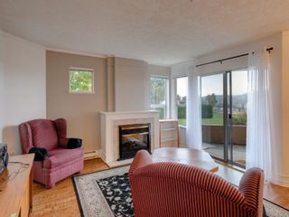 Photo 4: 106 6585 Country Rd in Sooke: Sk Sooke Vill Core Condo for sale : MLS®# 887467