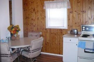 Photo 5: 493 BOYD Avenue in Winnipeg: Residential for sale (Canada)  : MLS®# 1108523