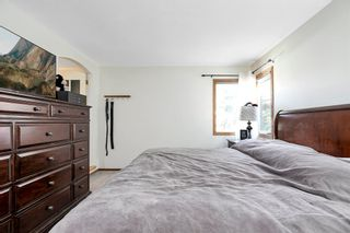 Photo 20: 46 Diamond Street Close: Red Deer Detached for sale : MLS®# A1093218