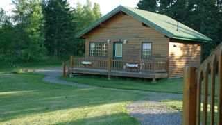Photo 3: 8627 Highway 311 in Tatamagouche: 103-Malagash, Wentworth Residential for sale (Northern Region)  : MLS®# 202108166