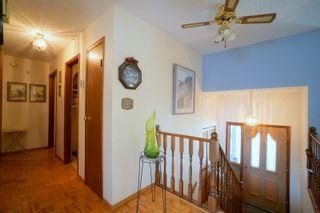 Photo 14: 24 Roe St in Portage la Prairie: House for sale : MLS®# 202117744