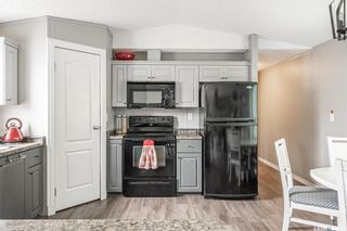 Photo 4: 120 Government Road in Dundurn: Residential for sale : MLS®# SK870412