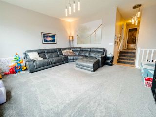 Photo 37: 66 HERITAGE Crescent: Stony Plain House for sale : MLS®# E4236241