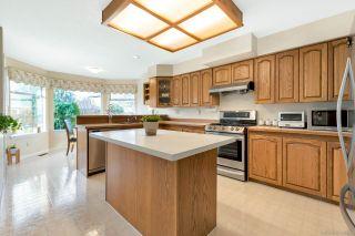 Photo 9: 14924 21B Avenue in Surrey: Sunnyside Park Surrey House for sale (South Surrey White Rock)  : MLS®# R2331865