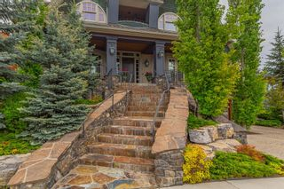 Photo 2: 86 Clarendon Road NW in Calgary: Collingwood Detached for sale : MLS®# A1076561