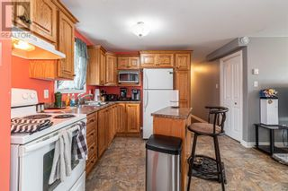 Photo 23: 124 Mallow Drive in Paradise: House for sale : MLS®# 1237512