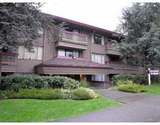 """Photo 2: 102 436 7TH ST in New Westminster: Uptown NW Condo for sale in """"Regency Court"""" : MLS®# V564005"""