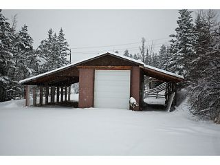 Photo 12: 1730 DOUGLAS Road in Williams Lake: Williams Lake - Rural North House for sale (Williams Lake (Zone 27))  : MLS®# N241547