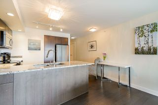 "Photo 7: 505 14955 VICTORIA Avenue: White Rock Condo for sale in ""SAUSALITO"" (South Surrey White Rock)  : MLS®# R2539025"