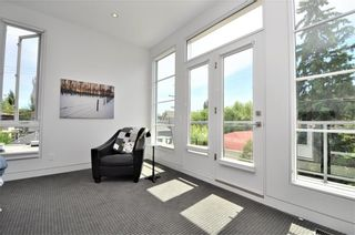 Photo 17: 110 35 Street NW in Calgary: Parkdale House for sale : MLS®# C4123515