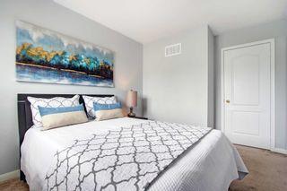 Photo 11: 524 Bur Oak Avenue in Markham: Berczy House (2-Storey) for sale : MLS®# N4529567