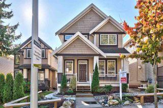 Photo 2: 15032 60 Avenue in Surrey: Sullivan Station House for sale : MLS®# R2315319