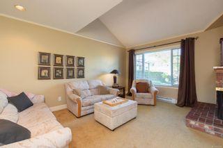 Photo 15: 1649 Mallard Dr in : Na Central Nanaimo House for sale (Nanaimo)  : MLS®# 886241