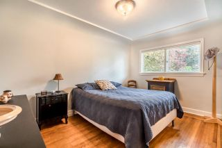 Photo 22: 321 STRAND Avenue in New Westminster: Sapperton House for sale : MLS®# R2591406