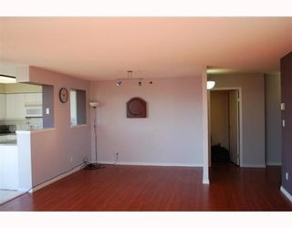 """Photo 4: 501 3055 CAMBIE Street in Vancouver: Fairview VW Condo for sale in """"PACIFICA"""" (Vancouver West)  : MLS®# V749022"""