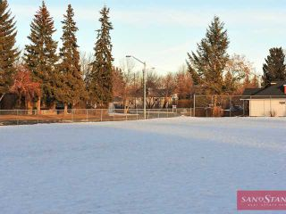 Photo 15: 540 20 Avenue NW in CALGARY: Mount Pleasant Residential Detached Single Family for sale (Calgary)  : MLS®# C3598207