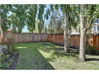 Photo 24: SW Calgary Bungalow For Sale