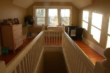 Photo 6: Photos: 4388 CYPRESS STREET in 1: Home for sale
