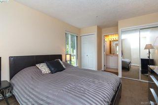 Photo 12: 306 649 Bay St in VICTORIA: Vi Downtown Condo for sale (Victoria)  : MLS®# 795458