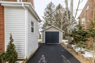 Photo 28: 56 Highland Avenue in Wolfville: 404-Kings County Residential for sale (Annapolis Valley)  : MLS®# 202104485
