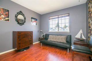 Photo 15: 1262 LINCOLN Drive in Port Coquitlam: Oxford Heights House for sale : MLS®# R2130439