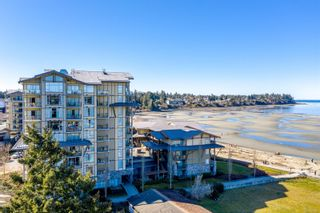 Photo 19: 401B 181 Beachside Dr in : PQ Parksville Condo for sale (Parksville/Qualicum)  : MLS®# 869506