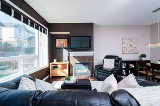 Photo 8: 223 KINCORA Lane NW in Calgary: Kincora Row/Townhouse for sale : MLS®# A1103507