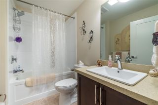"Photo 28: 306 45750 KEITH WILSON Road in Chilliwack: Sardis West Vedder Rd Condo for sale in ""ENGLEWOOD COURTYARD"" (Sardis)  : MLS®# R2582709"
