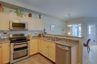 Photo 7: 2315 Princess Place in Halifax: 1-Halifax Central Residential for sale (Halifax-Dartmouth)  : MLS®# 202003399