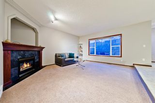 Photo 7: 11558 Tuscany Boulevard NW in Calgary: Tuscany Detached for sale : MLS®# A1072317