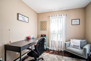 """Photo 17: 15 8880 NOWELL Street in Chilliwack: Chilliwack E Young-Yale Townhouse for sale in """"PARKSIDE"""" : MLS®# R2596028"""