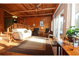Photo 8: 12245 TEICHMAN Road in Prince George: Beaverley House for sale (PG Rural West (Zone 77))  : MLS®# N242032