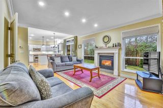 """Photo 29: 7478 146A Street in Surrey: East Newton House for sale in """"CHIMNEY HEIGHTS"""" : MLS®# R2526380"""