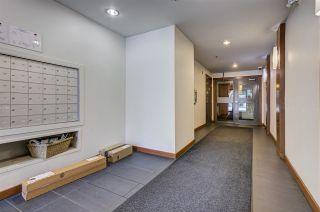"""Photo 28: 304 2020 W 12TH Avenue in Vancouver: Kitsilano Condo for sale in """"2020"""" (Vancouver West)  : MLS®# R2581215"""