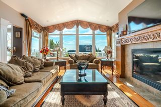 Photo 23: 3316 Lanai Lane in : Co Lagoon House for sale (Colwood)  : MLS®# 886465