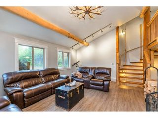 Photo 18: 13473 BURNS Road in Mission: Durieu House for sale : MLS®# R2618406