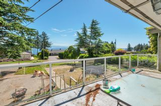 Photo 12: 866 Ash St in Campbell River: CR Campbell River Central House for sale : MLS®# 879836
