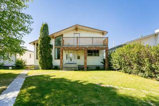 Photo 1:  in Edmonton: Zone 29 House for sale : MLS®# E4248358