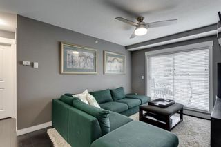 Photo 8: 3105 302 Skyview Ranch Drive NE in Calgary: Skyview Ranch Apartment for sale : MLS®# A1102055